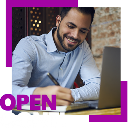 open-conti-ad5